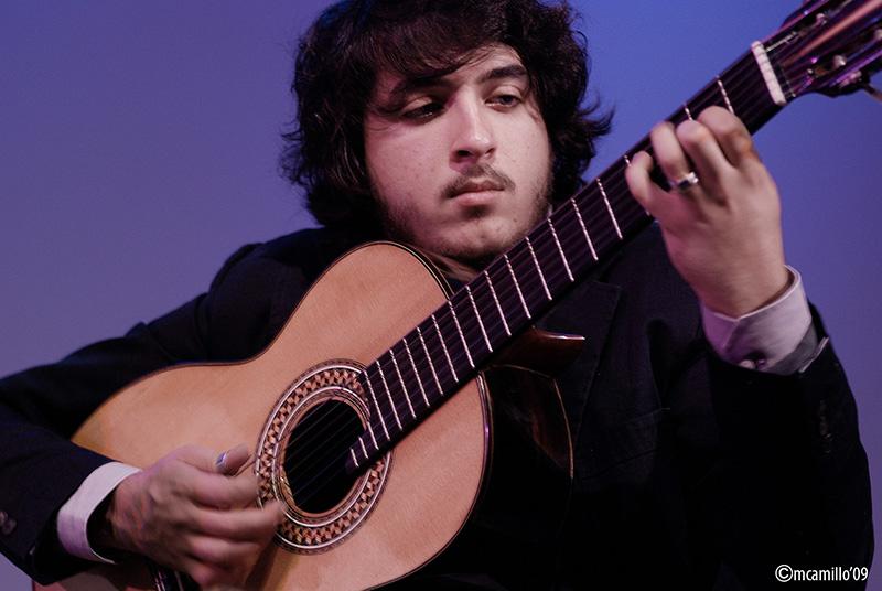 violonistas 7 cordas brasilereiros